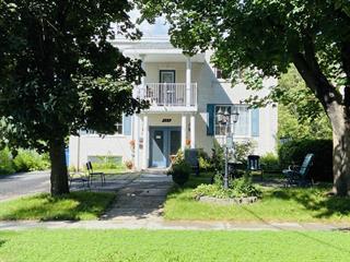 Income properties for sale in Longueuil (Le Vieux-Longueuil), Montérégie, 465, Rue  Labonté, 14052237 - Centris.ca