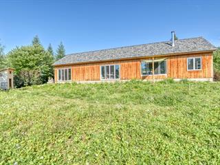 House for sale in Saint-Damien, Lanaudière, 6755 - 6757, Rue  Principale, 27970485 - Centris.ca