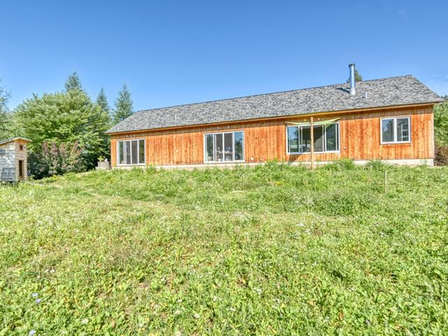 Maison à vendre à Saint-Damien, Lanaudière, 6755 - 6757, Rue  Principale, 27970485 - Centris.ca