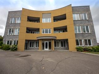 Condo à vendre à Saguenay (Chicoutimi), Saguenay/Lac-Saint-Jean, 1858, Rue des Roitelets, app. 6, 19955838 - Centris.ca