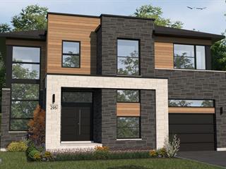 Maison à vendre à Terrebonne (Lachenaie), Lanaudière, 295, Rue du Campagnol, 25690937 - Centris.ca