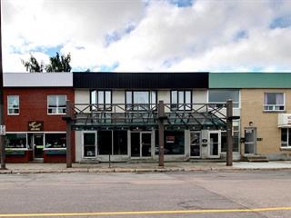 Bâtisse commerciale à vendre à Baie-Comeau, Côte-Nord, 867 - 871, Rue  De Puyjalon, 16109525 - Centris.ca