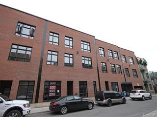 Condo / Appartement à louer à Montréal (Ville-Marie), Montréal (Île), 1325, Rue  Montcalm, app. 204, 21211708 - Centris.ca