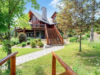 Maison à vendre à Lac-aux-Sables, Mauricie, 1000, Chemin  Saint-Arnaud, 13729436 - Centris.ca