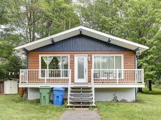 Maison à vendre à Saint-Lin/Laurentides, Lanaudière, 31, Rue  Maxime, 13582688 - Centris.ca