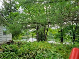 Lot for sale in Val-des-Monts, Outaouais, 49, Chemin du Lac-Bran-de-Scie, 20697431 - Centris.ca