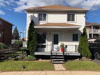 House for sale in Longueuil (Le Vieux-Longueuil), Montérégie, 1075, Rue  Cartier, 28498079 - Centris.ca