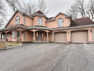 Maison à louer à Laval (Sainte-Dorothée), Laval, 510, Rue  Jetté, 10441526 - Centris.ca