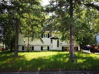Maison à vendre à Alma, Saguenay/Lac-Saint-Jean, 851, Avenue  Martel, 19502068 - Centris.ca