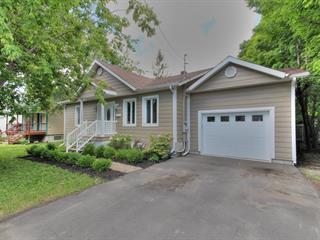 House for sale in Otterburn Park, Montérégie, 305, Rue  Connaught, 21695440 - Centris.ca