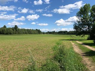 Land for sale in Saint-Alban, Capitale-Nationale, Route  Philomène-Thibodeau, 9596744 - Centris.ca