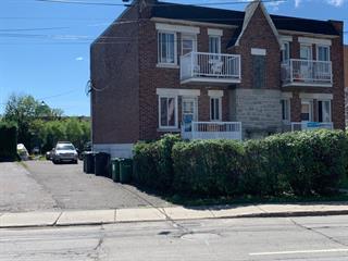 Immeuble à revenus à vendre à Montréal (Saint-Laurent), Montréal (Île), 4890, boulevard  Henri-Bourassa Ouest, 17025934 - Centris.ca