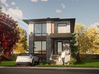 Maison à vendre à Longueuil (Le Vieux-Longueuil), Montérégie, 1760, Rue  Marquette, 20443851 - Centris.ca