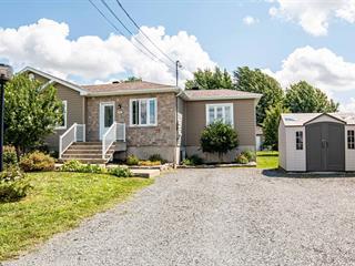Maison à vendre à Saint-Germain-de-Grantham, Centre-du-Québec, 213, Rue des Becs-Croisés, 12149041 - Centris.ca