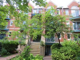 Condo / Apartment for rent in Montréal (Le Plateau-Mont-Royal), Montréal (Island), 5346, Rue  Drolet, apt. 201, 14000283 - Centris.ca