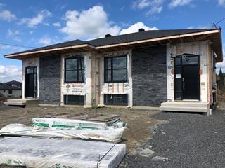 Maison à vendre à Saint-Georges, Chaudière-Appalaches, 16891, 20e Avenue, 20276648 - Centris.ca