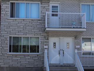 Duplex à vendre à Montréal (Montréal-Nord), Montréal (Île), 6328 - 6330, Rue  Lamy, 16682435 - Centris.ca