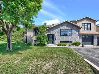 House for sale in Saint-Constant, Montérégie, 53, Rue  Saint-Philippe, 17531761 - Centris.ca