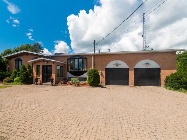 House for sale in Saint-Paul-d'Abbotsford, Montérégie, 190, Grand rg  Saint-Charles, 21582505 - Centris.ca