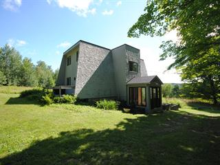 House for sale in Orford, Estrie, 1646, Chemin  Alfred-DesRochers, 13166461 - Centris.ca