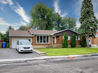 Maison à vendre à Farnham, Montérégie, 36, boulevard  Magenta Ouest, 10389560 - Centris.ca