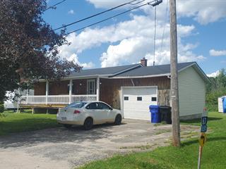 Maison à vendre à Egan-Sud, Outaouais, 40, Rue  Masebo, 9767308 - Centris.ca