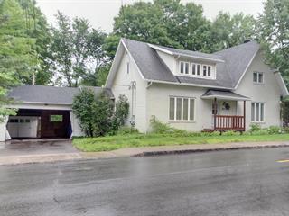 Maison à vendre à Québec (La Haute-Saint-Charles), Capitale-Nationale, 2995, Rue de la Faune, 19071410 - Centris.ca