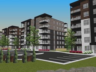 Condo / Appartement à louer à Saint-Philippe, Montérégie, 130, Rue du Méandre, app. 101, 14749921 - Centris.ca