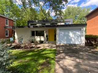 Maison à vendre à Montréal (Ahuntsic-Cartierville), Montréal (Île), 10815, Rue  Saint-Hubert, 27708381 - Centris.ca