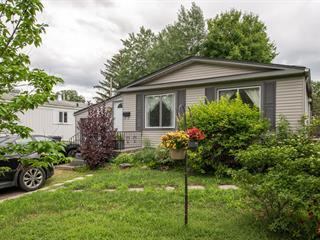 House for sale in Saint-Bruno-de-Montarville, Montérégie, 1280, Rue  Dufrost, 27100824 - Centris.ca