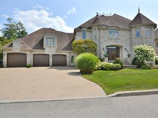House for sale in Blainville, Laurentides, 14, Rue de Chinon, 16679867 - Centris.ca