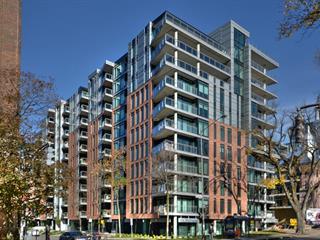 Condo / Appartement à louer à Québec (La Cité-Limoilou), Capitale-Nationale, 1175, Avenue  Turnbull, app. 508, 12754363 - Centris.ca