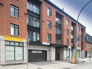Condo for sale in Montréal (Ville-Marie), Montréal (Island), 450, Rue  Saint-Antoine Est, apt. 305, 26836648 - Centris.ca