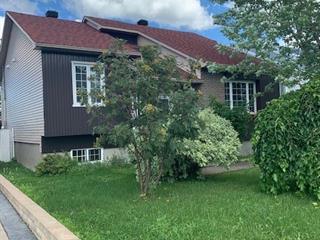House for sale in Laval (Saint-François), Laval, 845, Rue  Duchesneau, 17825637 - Centris.ca