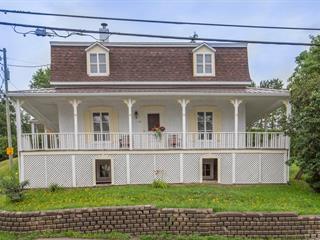 Maison à vendre à Scott, Chaudière-Appalaches, 1178, Route du Président-Kennedy, 14034238 - Centris.ca