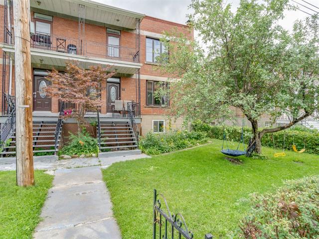 Condo / Appartement à louer à Mont-Royal, Montréal (Île), 20, Avenue  Dobie, 26796433 - Centris.ca