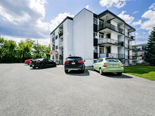 Immeuble à revenus à vendre à Laval (Pont-Viau), Laval, 1340, Rue  Bousquet, 16839054 - Centris.ca