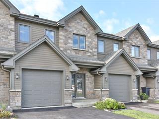 House for sale in Saint-Paul-de-l'Île-aux-Noix, Montérégie, 6, 62e Avenue, 15185897 - Centris.ca