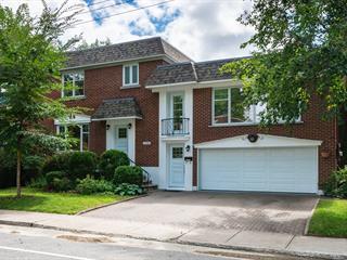 Maison à vendre à Montréal (Ahuntsic-Cartierville), Montréal (Île), 10730 - 10732, Rue  Tolhurst, 23808478 - Centris.ca