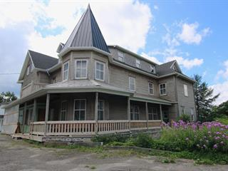 House for sale in Ham-Sud, Estrie, 2, Chemin  Gosford Sud, 14978311 - Centris.ca