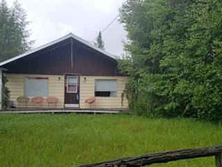 Maison à vendre à Saint-Victor, Chaudière-Appalaches, 149, Rue de la Presqu'île, 17892274 - Centris.ca