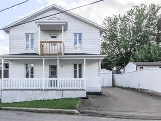 Duplex à vendre à Saguenay (Jonquière), Saguenay/Lac-Saint-Jean, 4035 - 4037, Rue  Monseigneur-Plessis, 28394493 - Centris.ca