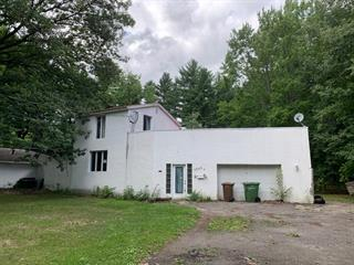 Maison à vendre à Mascouche, Lanaudière, 1753, Rue de Brompton, 23918886 - Centris.ca