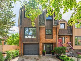 House for sale in Montréal (Le Sud-Ouest), Montréal (Island), 562, Rue des Seigneurs, 23818887 - Centris.ca