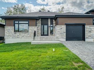 Maison à vendre à Gatineau (Gatineau), Outaouais, 320, Rue de la Sève, 25806880 - Centris.ca