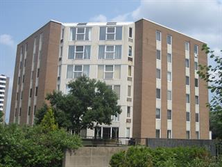 Condo / Appartement à louer à Montréal (Saint-Laurent), Montréal (Île), 2310, Rue  Ward, app. 507, 17751374 - Centris.ca