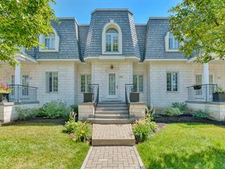 Maison en copropriété à vendre à Vaudreuil-Dorion, Montérégie, 2085Z, Rue de Versailles, app. 120, 21702144 - Centris.ca
