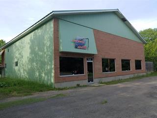 Bâtisse commerciale à vendre à Saint-Jérôme, Laurentides, 966, boulevard  Lajeunesse Ouest, 28779047 - Centris.ca