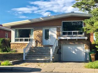 House for sale in Montréal (Saint-Laurent), Montréal (Island), 1215, Rue  Muir, 21512689 - Centris.ca