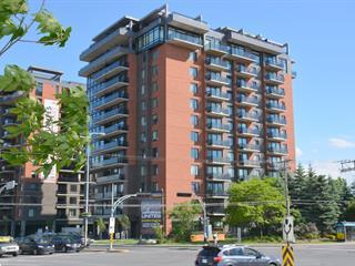 Condo for sale in Montréal (LaSalle), Montréal (Island), 1900, boulevard  Angrignon, apt. 506, 11569400 - Centris.ca
